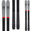 VOLKL 90Eight Ski 2019/2020