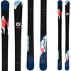 VOLKL Bash 86 Ski 2019/2020