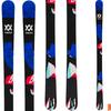 VOLKL Bash 86 Womens Ski 2019/2020
