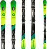 VOLKL Deacon 76 Ski with Motion 2 12 Binding 2019/2020