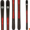VOLKL M5 Mantra Ski 2019/2020