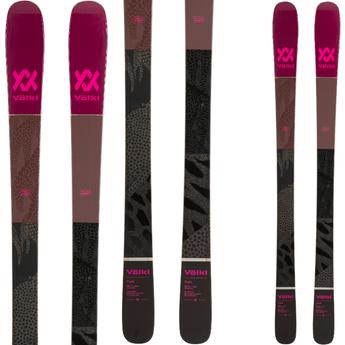 VOLKL Yumi Womens Ski 2019/2020