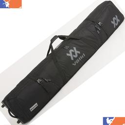 VOLKL Double Ski Bag - 200cm 2019/2020