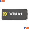 VOLKL Ski Strap 2019/2020