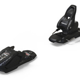 MARKER Free 7 Junior Ski Binding 2019/2020