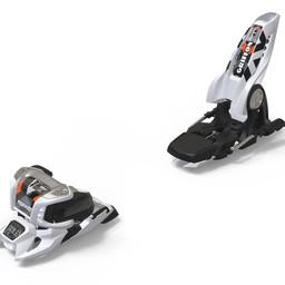 MARKER Griffon 13 ID Ski Binding 2019/2020