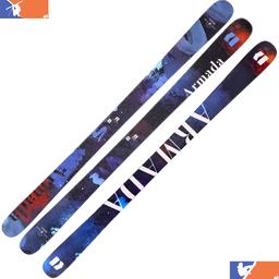 ARMADA ARV 84 Ski 2019/2020