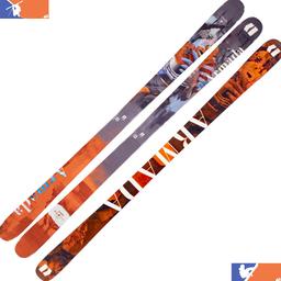 ARMADA ARV 86 Ski 2019/2020