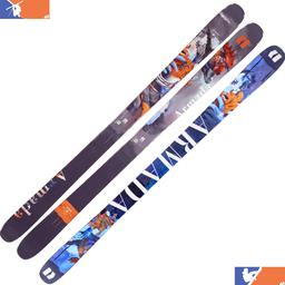 ARMADA ARV 96 Ski 2019/2020