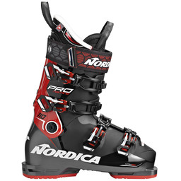 NORDICA Promachine 110 Ski Boot 2019/2020