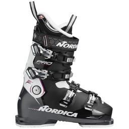 NORDICA Promachine 85 Womens Ski Boot 2019/2020
