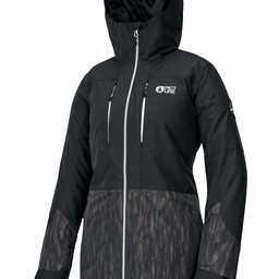 PICTURE ORGANIC Apply Womens Ski Jacket 2019/2020