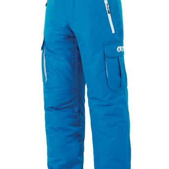 PICTURE ORGANIC August Junior Ski Pants 2019/2020
