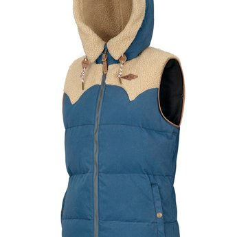 PICTURE ORGANIC Holly Womens Ski Jacket 2019/2020