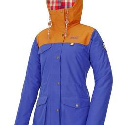 PICTURE ORGANIC Kate Womens Ski Jacket 2019/2020