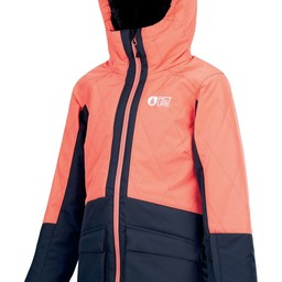 PICTURE ORGANIC Leeloo Junior Ski Jacket 2019/2020