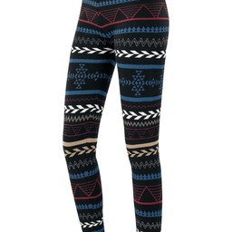 PICTURE ORGANIC Nina Wool Leggings 2019/2020