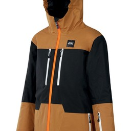 PICTURE ORGANIC Proden Junior Ski Jacket 2019/2020