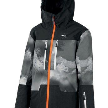 PICTURE ORGANIC Proden Junior Ski Jacket 2019/2020