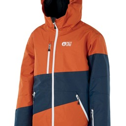 PICTURE ORGANIC Slope Junior Ski Jacket 2019/2020