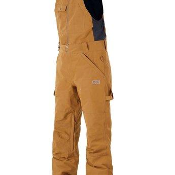 PICTURE ORGANIC Yakoumo Bib Ski Pant 2019/2020