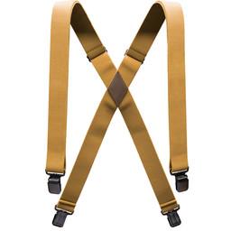 ARCADE Jessup Suspenders 2019/2020