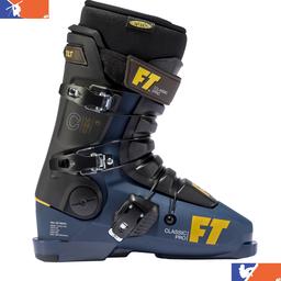 FULL TILT Classic Pro Ski Boot 2019/2020