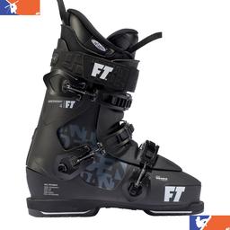 FULL TILT Descendant 4 Ski Boot 2019/2020