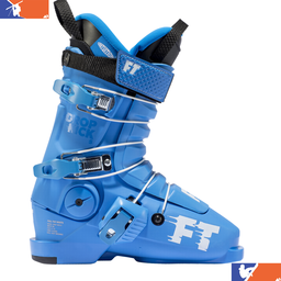 FULL TILT Drop Kick S Ski Boot 2019/2020