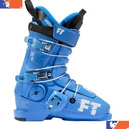FULL TILT Drop Kick Ski Boot 2019/2020