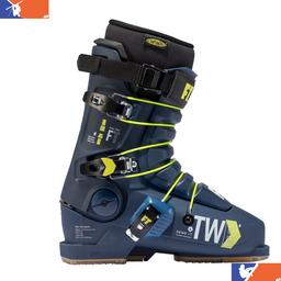 FULL TILT Tom Wallisch Pro LTD Ski Boot 2019/2020