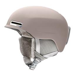SMITH Allure Asian Fit Helmet 2019/2020