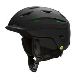 SMITH Level Mips Helmet 2019/2020