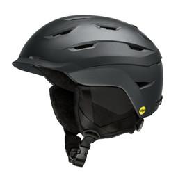 SMITH Liberty Mips Helmet 2019/2020