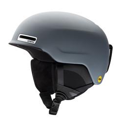 SMITH Maze Mips Helmet 2019/2020