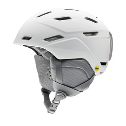 SMITH Mirage Mips Helmet 2019/2020