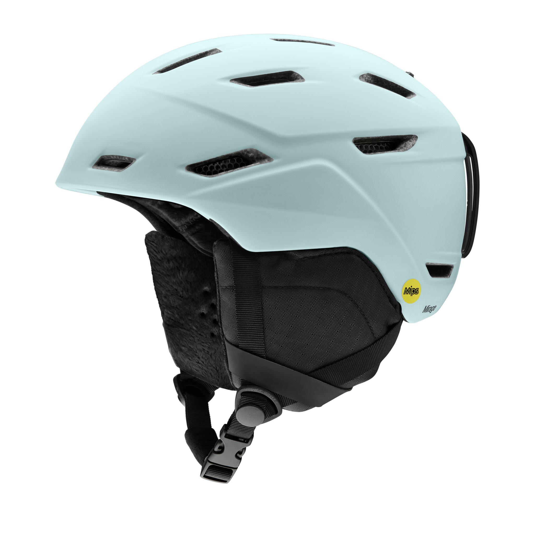 SMITH Mirage Mips Helmet 2019/2020