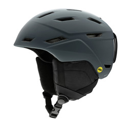 SMITH Mission Mips Helmet 2019/2020