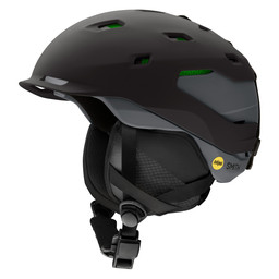 SMITH Quantum Mips Helmet 2019/2020