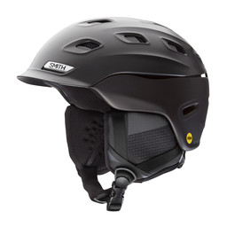SMITH Vantage Mips Helmet 2019/2020