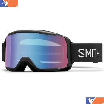 SMITH Daredevil Junior Goggle 2019/2020