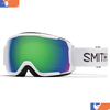 SMITH Grom Junior Goggle 2019/2020