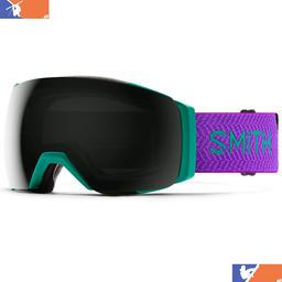 SMITH I/O Mag XL Goggle 2019/2020