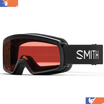 SMITH Rascal Junior Goggle 2019/2020