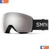SMITH Skyline XL Goggle 2019/2020