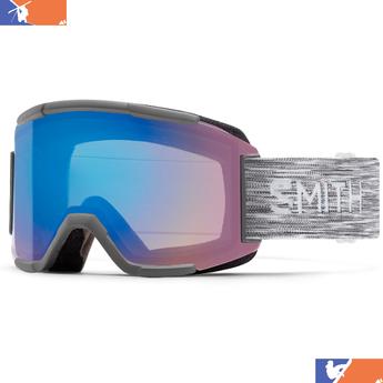 SMITH Squad Goggle 2019/2020