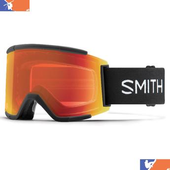 SMITH Squad XL Goggle 2019/2020