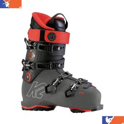 K2 BFC 100 Ski Boot 2019/2020