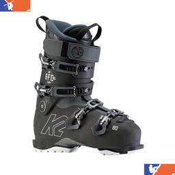 K2 BFC 80 Ski Boot 2019/2020