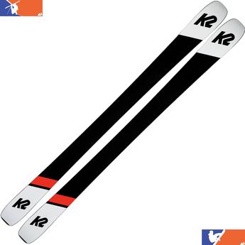 K2 Mindbender 99 Ti Ski 2019/2020